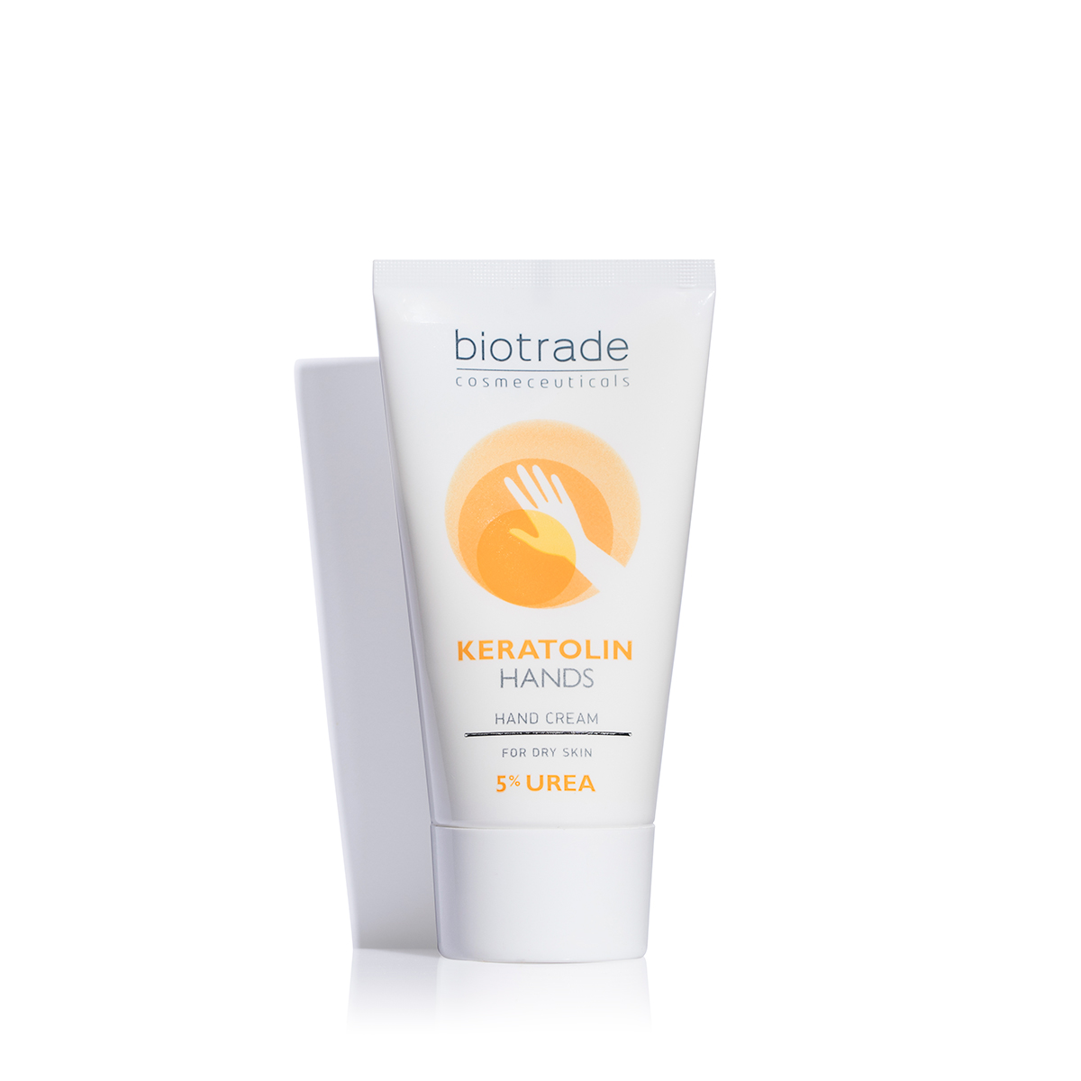 Keratolin Hands 5% Urea Cream