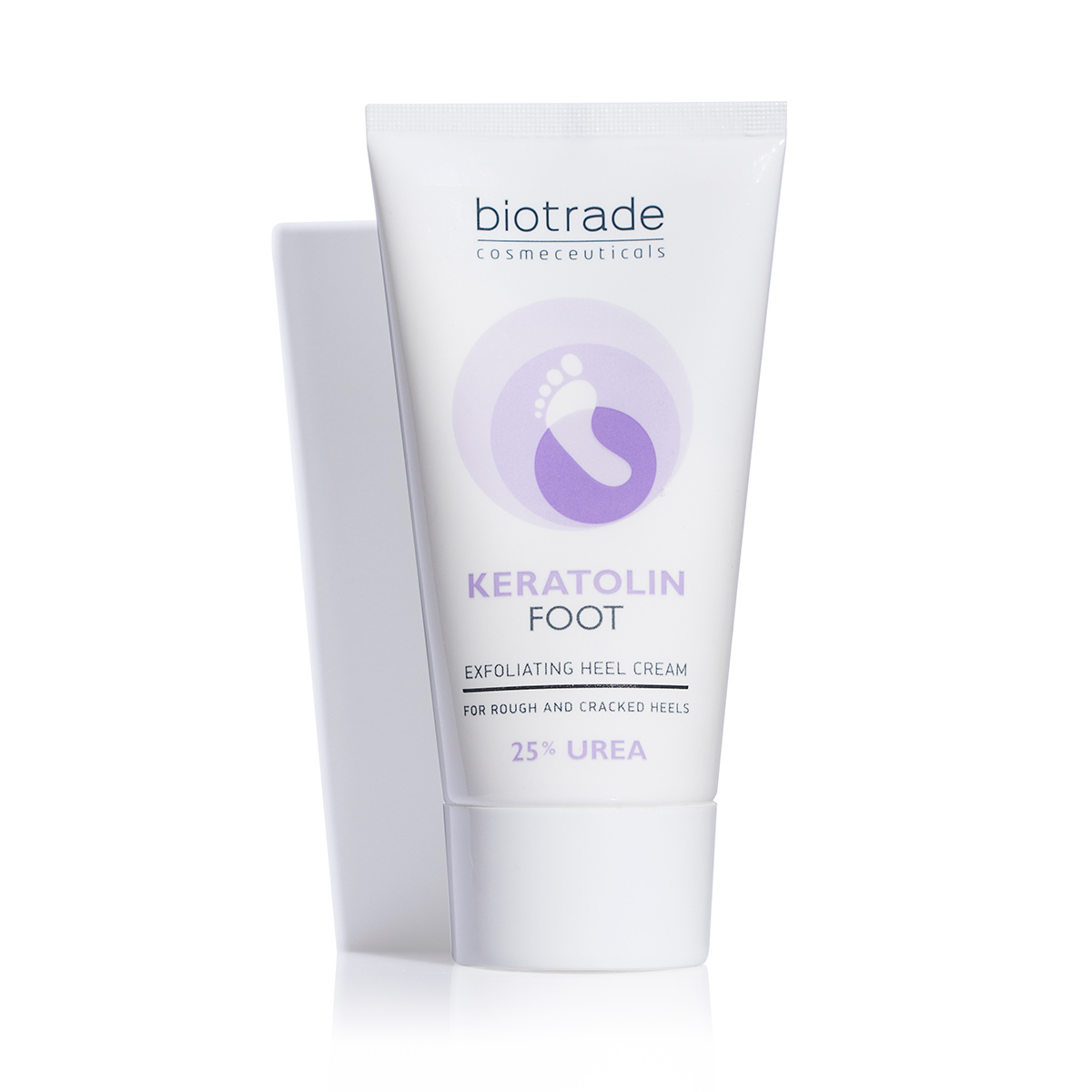Keratolin Foot Cream 25% Urea